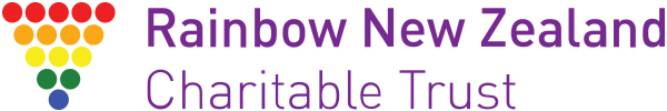 Rainbow New Zealand Charitable Trust